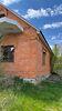 двоповерховий будинок з мансардою, 200 кв. м, цегла. Продаж в Гайсині, район Гайсин фото 3