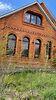 двоповерховий будинок з мансардою, 200 кв. м, цегла. Продаж в Гайсині, район Гайсин фото 6