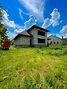 одноповерховий будинок з садом, 130 кв. м, газобетон. Продаж в Гайсині, район Гайсин фото 2