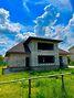 одноповерховий будинок з садом, 130 кв. м, газобетон. Продаж в Гайсині, район Гайсин фото 3
