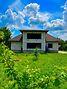 одноповерховий будинок з садом, 130 кв. м, газобетон. Продаж в Гайсині, район Гайсин фото 4