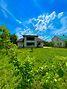 одноповерховий будинок з садом, 130 кв. м, газобетон. Продаж в Гайсині, район Гайсин фото 5