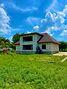 одноповерховий будинок з садом, 130 кв. м, газобетон. Продаж в Гайсині, район Гайсин фото 6