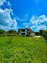 одноповерховий будинок з садом, 130 кв. м, газобетон. Продаж в Гайсині, район Гайсин фото 7