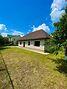 одноповерховий будинок з садом, 130 кв. м, газобетон. Продаж в Гайсині, район Гайсин фото 8