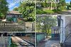 одноповерховий будинок з садом, 1262 кв. м, цегла. Продаж в Гайсині, район Гайсин фото 2