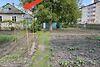 одноповерховий будинок з садом, 1262 кв. м, цегла. Продаж в Гайсині, район Гайсин фото 5