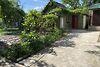 одноповерховий будинок з садом, 1262 кв. м, цегла. Продаж в Гайсині, район Гайсин фото 6