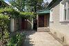 одноповерховий будинок з садом, 1262 кв. м, цегла. Продаж в Гайсині, район Гайсин фото 7