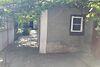 одноповерховий будинок з садом, 1262 кв. м, цегла. Продаж в Гайсині, район Гайсин фото 8