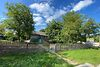 одноповерховий будинок з садом, 1262 кв. м, цегла. Продаж в Гайсині, район Гайсин фото 1