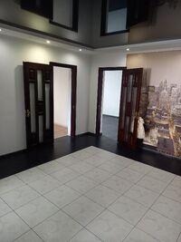 одноповерховий будинок з мансардою, 135 кв. м, цегла. Продаж в Гайсині, район Гайсин фото 2