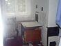 одноповерховий будинок з верандою, 74 кв. м, цегла. Продаж в Гайсині, район Гайсин фото 3