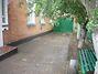 одноповерховий будинок з верандою, 74 кв. м, цегла. Продаж в Гайсині, район Гайсин фото 1