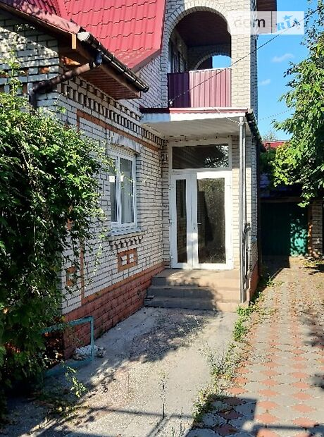 одноповерховий будинок з підвалом, 157.9 кв. м, цегла. Продаж в Гайсині, район Гайсин фото 1