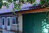 одноповерховий будинок з підвалом, 157.9 кв. м, цегла. Продаж в Гайсині, район Гайсин фото 2