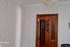 одноповерховий будинок з підвалом, 157.9 кв. м, цегла. Продаж в Гайсині, район Гайсин фото 3