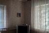 одноповерховий будинок з підвалом, 157.9 кв. м, цегла. Продаж в Гайсині, район Гайсин фото 4