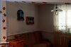 одноповерховий будинок з підвалом, 157.9 кв. м, цегла. Продаж в Гайсині, район Гайсин фото 6