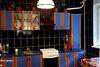 одноповерховий будинок з підвалом, 157.9 кв. м, цегла. Продаж в Гайсині, район Гайсин фото 7