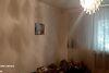 одноповерховий будинок з підвалом, 157.9 кв. м, цегла. Продаж в Гайсині, район Гайсин фото 8
