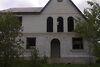 двоповерховий будинок з підвалом, 190 кв. м, цегла. Продаж в Гранові (Вінницька обл.) фото 1