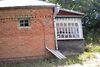 двоповерховий будинок з підвалом, 190 кв. м, цегла. Продаж в Гранові (Вінницька обл.) фото 2
