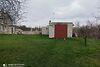 двоповерховий будинок з каміном, 190.9 кв. м, цегла. Продаж в Гранові (Вінницька обл.) фото 8