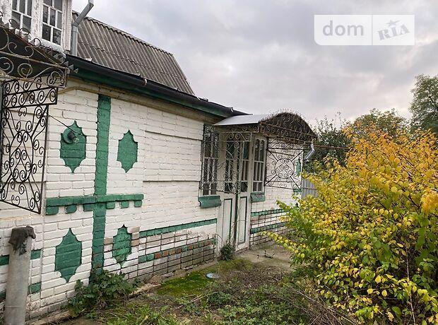 двоповерховий будинок з садом, 140 кв. м, цегла. Продаж в Кочурові (Вінницька обл.) фото 1