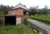 двоповерховий будинок з садом, 150 кв. м, цегла. Продаж в Крутогорбі (Вінницька обл.) фото 1