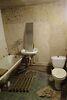 двоповерховий будинок з садом, 150 кв. м, цегла. Продаж в Крутогорбі (Вінницька обл.) фото 2