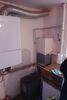 двоповерховий будинок з садом, 150 кв. м, цегла. Продаж в Крутогорбі (Вінницька обл.) фото 4