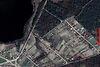 двоповерховий будинок з садом, 150 кв. м, цегла. Продаж в Крутогорбі (Вінницька обл.) фото 5