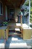 двоповерховий будинок з садом, 150 кв. м, цегла. Продаж в Крутогорбі (Вінницька обл.) фото 7