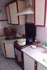 двоповерховий будинок з садом, 150 кв. м, цегла. Продаж в Крутогорбі (Вінницька обл.) фото 8