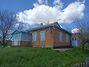 одноповерховий будинок з садом, 105 кв. м, цегла. Продаж в Кунці (Вінницька обл.) фото 3