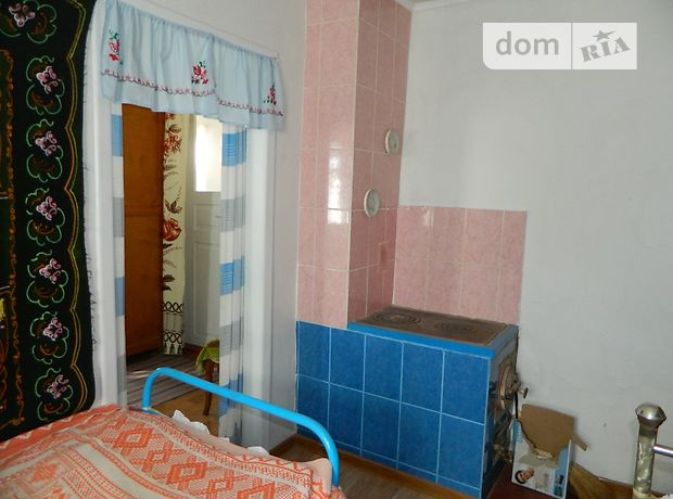Продажа дома, 60м², Винницкая, Гайсин, c.Степашки