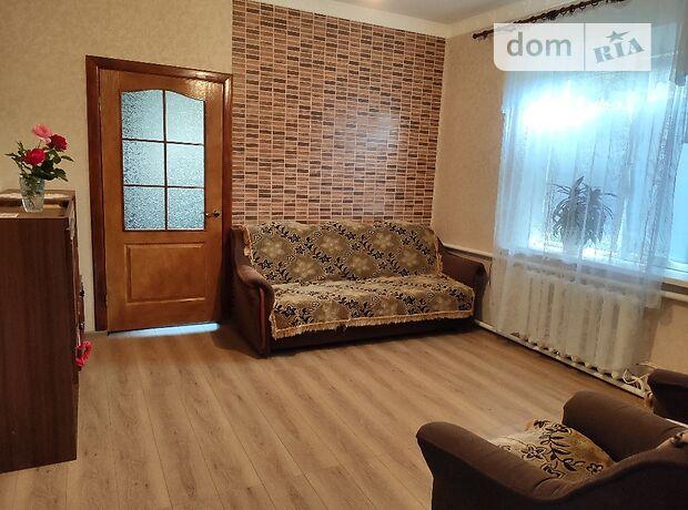 одноповерховий будинок з верандою, 149 кв. м, цегла. Продаж в Гайсині, район Гайсин фото 1