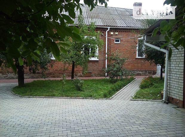 Продажа дома, 134м², Винницкая, Гайсин