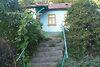 одноэтажный дом, 33.1 кв. м, глинобитный. Продажа в Хащоватом (Кировоградская обл.) фото 1