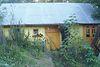 одноэтажный дом, 33.1 кв. м, глинобитный. Продажа в Хащоватом (Кировоградская обл.) фото 2