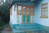 одноэтажный дом, 33.1 кв. м, глинобитный. Продажа в Хащоватом (Кировоградская обл.) фото 3