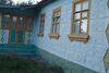 одноэтажный дом, 33.1 кв. м, глинобитный. Продажа в Хащоватом (Кировоградская обл.) фото 4