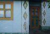 одноэтажный дом, 33.1 кв. м, глинобитный. Продажа в Хащоватом (Кировоградская обл.) фото 5