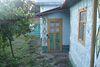 одноэтажный дом, 33.1 кв. м, глинобитный. Продажа в Хащоватом (Кировоградская обл.) фото 6