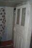 одноэтажный дом, 33.1 кв. м, глинобитный. Продажа в Хащоватом (Кировоградская обл.) фото 8