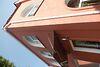 двухэтажный дом с камином, 210 кв. м, кирпич. Продажа в Гайвороне фото 2