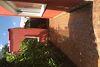 двухэтажный дом с камином, 210 кв. м, кирпич. Продажа в Гайвороне фото 5