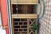двухэтажный дом с камином, 210 кв. м, кирпич. Продажа в Гайвороне фото 8