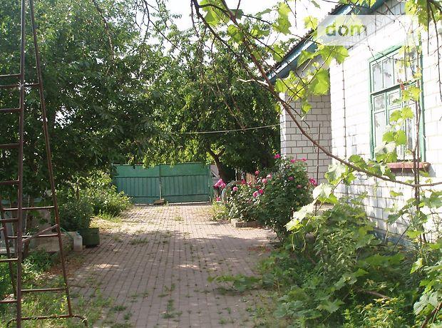 Продаж будинку, 82м², Кіровоградська, Гайворон